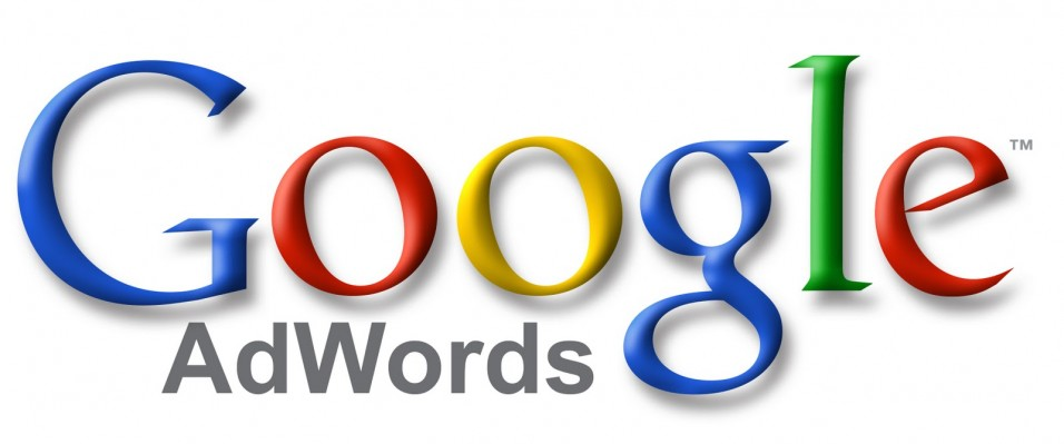 using google adwords to test keywords for SEO