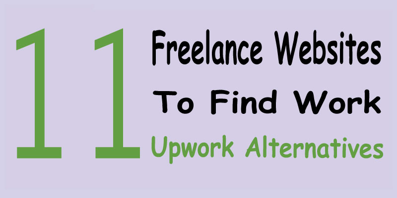 11-freelance-websites-to-find-work
