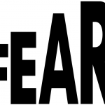 The Real Reason You Are Not Successful As A Freelancer: FEAR